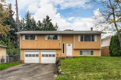 15206 18TH AVENUE CT E, Tacoma, WA 98445 - Photo 1