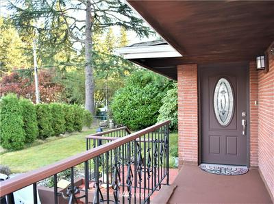 7318 LOWER RIDGE RD, Everett, WA 98203 - Photo 2