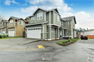 22013 SE 240TH PL, Maple Valley, WA 98038 - Photo 1