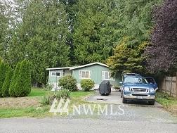 3525 158TH PL NW, Stanwood, WA 98292 - Photo 1