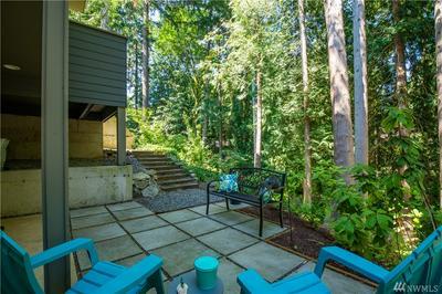 3200 NE 117TH ST, Seattle, WA 98125 - Photo 2