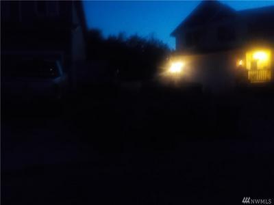 258 EASTON AVE W, Eatonville, WA 98328 - Photo 1