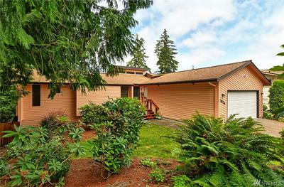 8016 47TH PL W, Mukilteo, WA 98275 - Photo 1