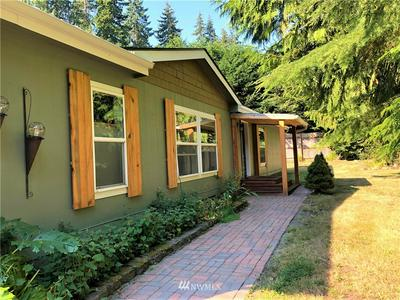 814 N BARR RD, Port Angeles, WA 98362 - Photo 1