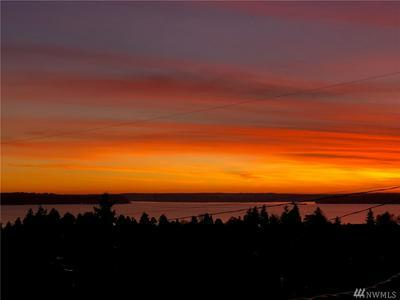 4807 45TH AVE SW, Seattle, WA 98116 - Photo 2