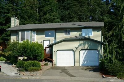 13 75TH ST SW, Everett, WA 98203 - Photo 1