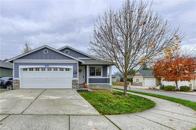 4469 MICHAEL ST, Mount Vernon, WA 98274 - Photo 1