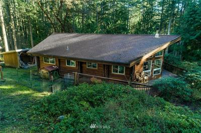 6792 ROCHE HARBOR RD, San Juan Island, WA 98250 - Photo 2
