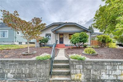 4424 N 27TH ST, Tacoma, WA 98407 - Photo 2