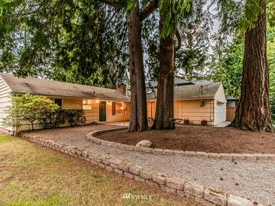 11013 NE 14TH ST, Bellevue, WA 98004 - Photo 1