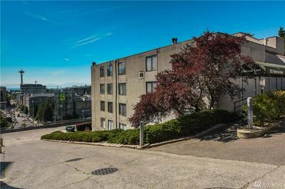 150 MELROSE AVE E APT 204, Seattle, WA 98102 - Photo 2