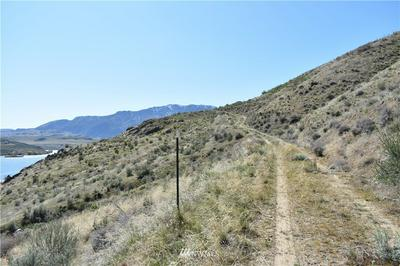 0 LOT 1 MOORE APPLE ROAD, Pateros, WA 98846 - Photo 2