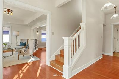 6240 SYCAMORE AVE NW, Seattle, WA 98107 - Photo 2