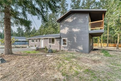 82 BOURBON LN, Port Townsend, WA 98368 - Photo 2
