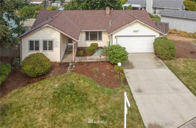4424 30TH AVE SE, Lacey, WA 98503 - Photo 2