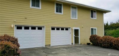 335 CABIN LN, Grayland, WA 98547 - Photo 1