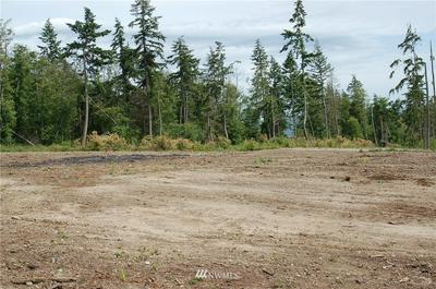 2218 CORSAIR LN, Oak Harbor, WA 98277 - Photo 2