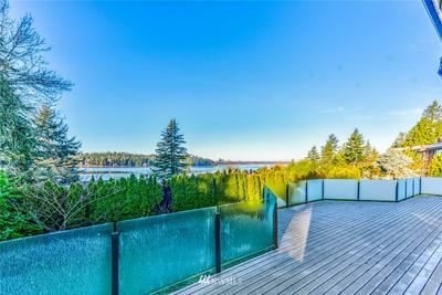 10 BROOK BAY RD, Mercer Island, WA 98040 - Photo 2