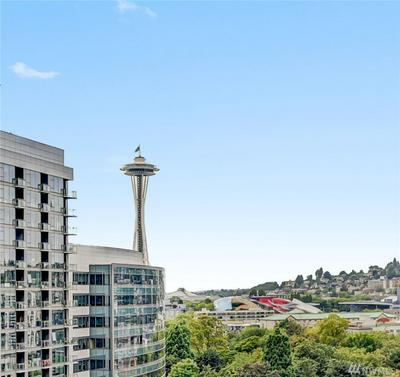 910 LENORA ST # S1210, Seattle, WA 98121 - Photo 1