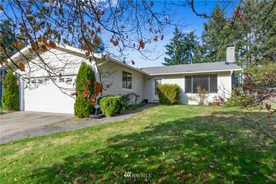 14902 20TH AVE E, Tacoma, WA 98445 - Photo 2