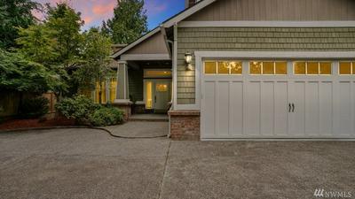 13105 1ST AVE NW, Seattle, WA 98177 - Photo 2