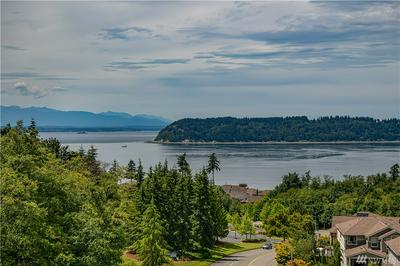 11046 E VILLA MONTE DR, Mukilteo, WA 98275 - Photo 1