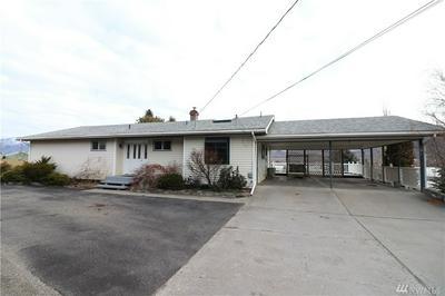 107-A WESTLAKE RD # A, Oroville, WA 98844 - Photo 2