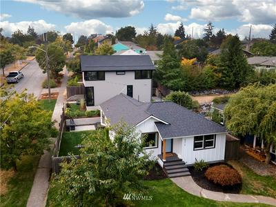 8015 37TH SW AVENUE # A & B, Seattle, WA 98126 - Photo 1