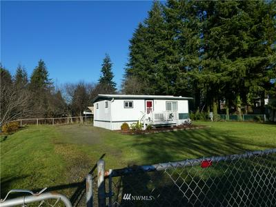 1123 HOH AVE, Forks, WA 98331 - Photo 1
