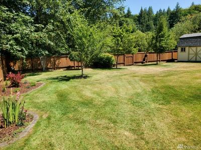 5026 VIEWRIDGE DR SE, Olympia, WA 98501 - Photo 2