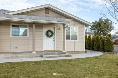 225 S 66TH AVE, Yakima, WA 98908 - Photo 2