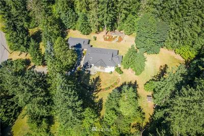 44302 SE ERNIES GROVE RD, Snoqualmie, WA 98065 - Photo 2