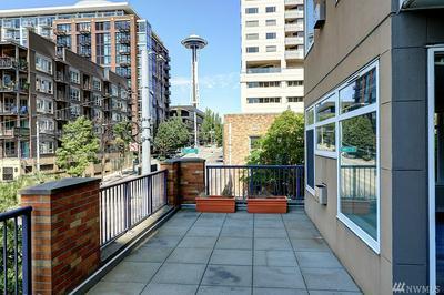 2801 1ST AVE APT 216, Seattle, WA 98121 - Photo 1