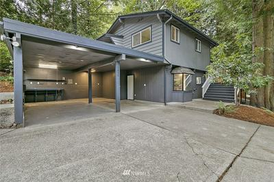 1490 WILDWOOD BLVD SW, Issaquah, WA 98027 - Photo 2