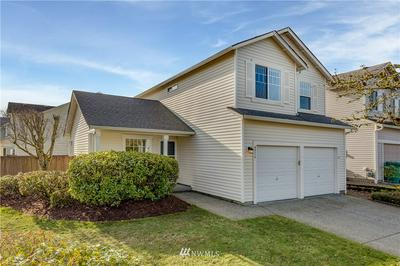 4916 149TH PL SE, Everett, WA 98208 - Photo 1