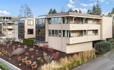 830 LAKE ST S, Kirkland, WA 98033 - Photo 1