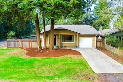 7201 E FIR ST, Port Orchard, WA 98366 - Photo 1