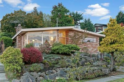 2807 26TH AVE W, Seattle, WA 98199 - Photo 1