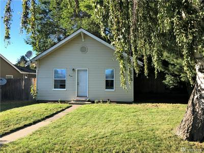 1015 E CAPITOL AVE, Ellensburg, WA 98926 - Photo 1