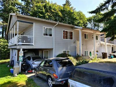 6115 W BEECH ST, Everett, WA 98203 - Photo 1