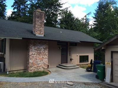 21323 NE 16TH ST, Sammamish, WA 98074 - Photo 1