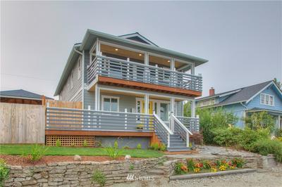 3620 E L ST, Tacoma, WA 98404 - Photo 1