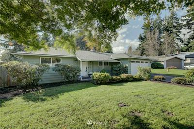 320 134TH PL SW, Everett, WA 98208 - Photo 2