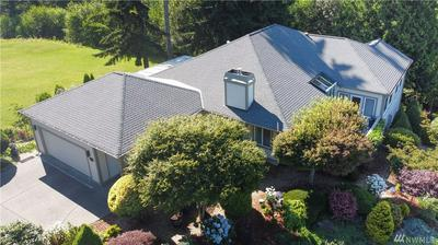 64 DEER HOLLOW CIR, Port Ludlow, WA 98365 - Photo 2