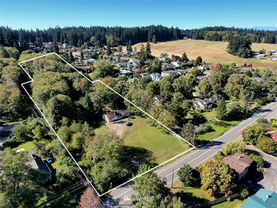 209 6TH ST, Langley, WA 98260 - Photo 1