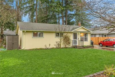1005 COLE AVE, Snohomish, WA 98290 - Photo 1