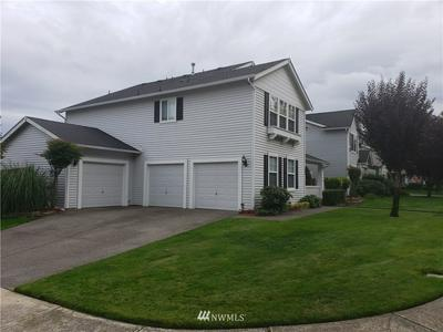 1598 JENSEN AVE, Dupont, WA 98327 - Photo 2