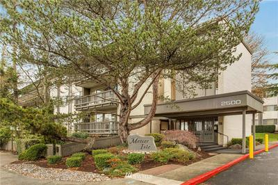 2500 81ST AVE SE APT 106, Mercer Island, WA 98040 - Photo 2