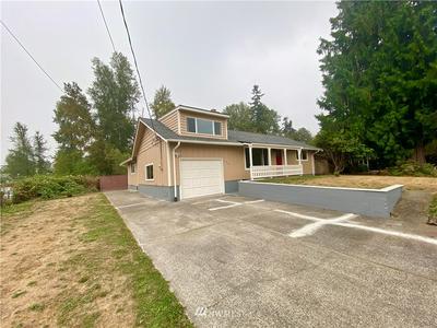 606 E 91ST ST, Tacoma, WA 98445 - Photo 2