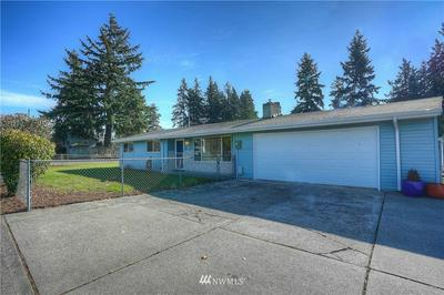 520 E 84TH ST, Tacoma, WA 98445 - Photo 1
